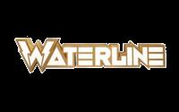 Jedward Watreline