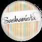 @TeamSashaAl1 Sashanista