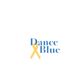 DanceBlue