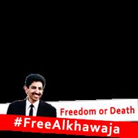 Free Alkhawaja