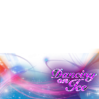 Dancing on Ice 2012