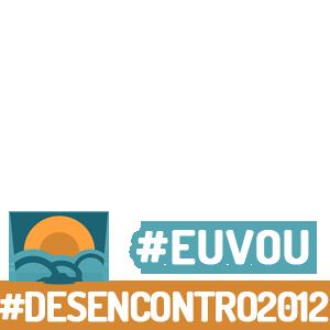 #desencontro2012