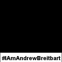 #IAmAndrewBreitbart