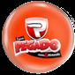 Forro Pegado