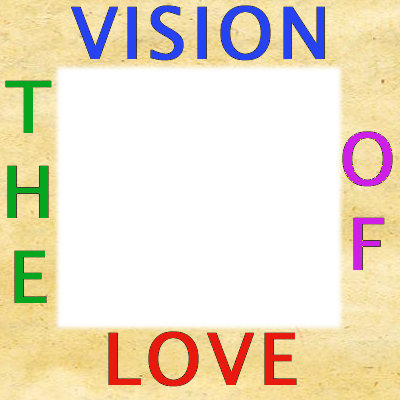 The Vision of Love 2