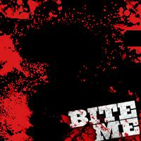 Bite Me Season 2