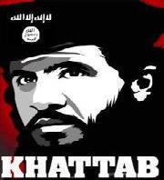 #Khattab