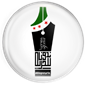 Blog4syria
