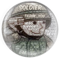 Soldier Salute UK