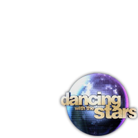 Dancing With the Stars 2012
