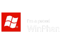 Windows+Phone+Fan+7=WinPhan7