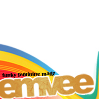 emvee - Colorful Life