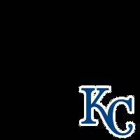 #KC #Royals
