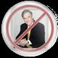 No más Piñera