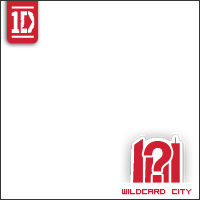Bring 1D to Wildcard