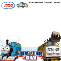 THOMAS_and_FRIENDS_in_GINZA