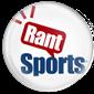 Rant Sports