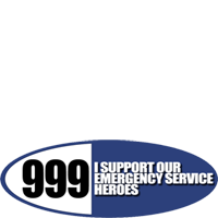 Support 999 Heroes