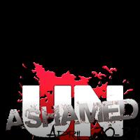 #UNashamed116