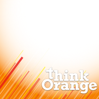 NewPointe_Think Orange