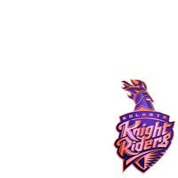 Kolkata Knight Riders #KKR