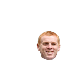 One Neil Lennon
