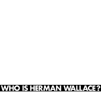 Who is Herman Wallace?