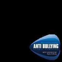 Kev's Anti Bullying Campaign