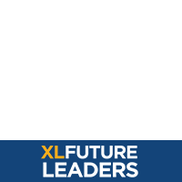 XL Future Leaders