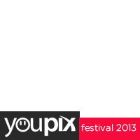 youPIX RIO 2013