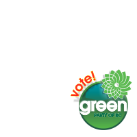 Green Party of BC