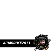 João Rock 2013