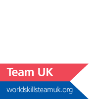 Support Team UK