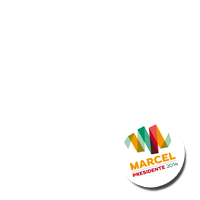 Marcel 2014