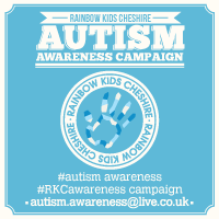 RKC Autism Awareness Campaign