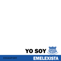 EMELEXISTA