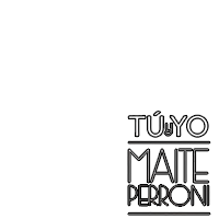 TUyYO Single @MaiteOficial