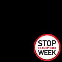 Stop Islamophobia Week 2013