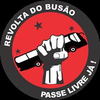 Revolta do Busão