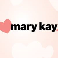 Eu amo a Mary Kay