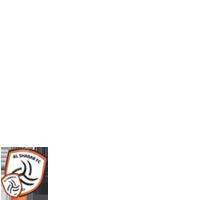 Al_Shabab_FC