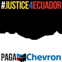 #justice4ecuador