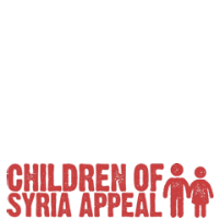 Children of Syria Appeal