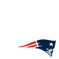 New England #Patriots