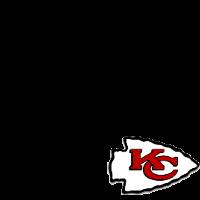 Kansas City #Chiefs