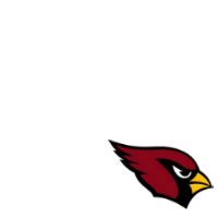 Arizona #Cardinals
