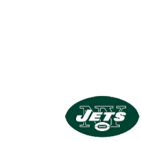 New York #Jets