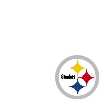 Pittsburgh #Steelers