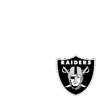 Oakland #Raiders