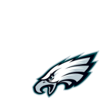 Philadelphia #Eagles